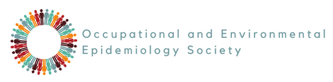 Occupational and Environmental Epidemiology Society